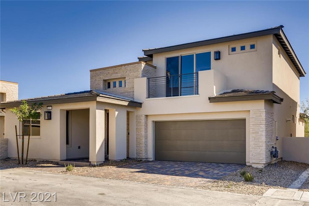 4262 Solace Street Property Photo