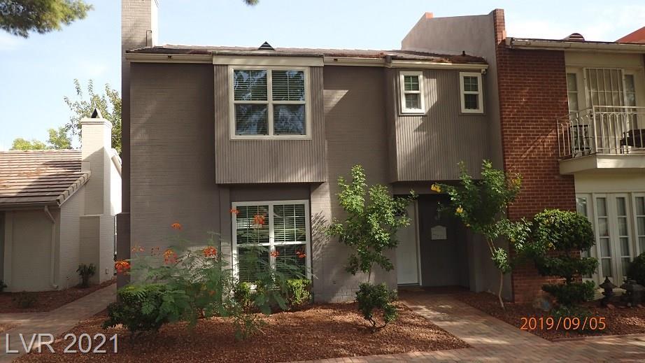 1030 Tam O Shanter Property Photo