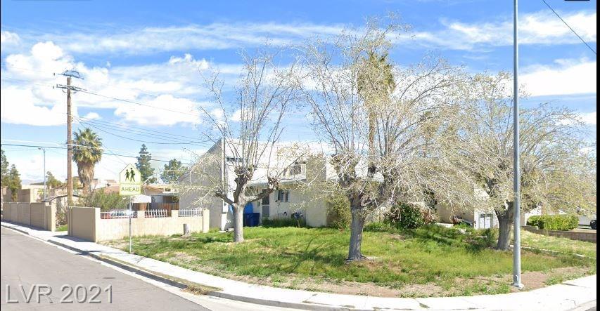 5034 Stampa Avenue Property Photo - Las Vegas, NV real estate listing