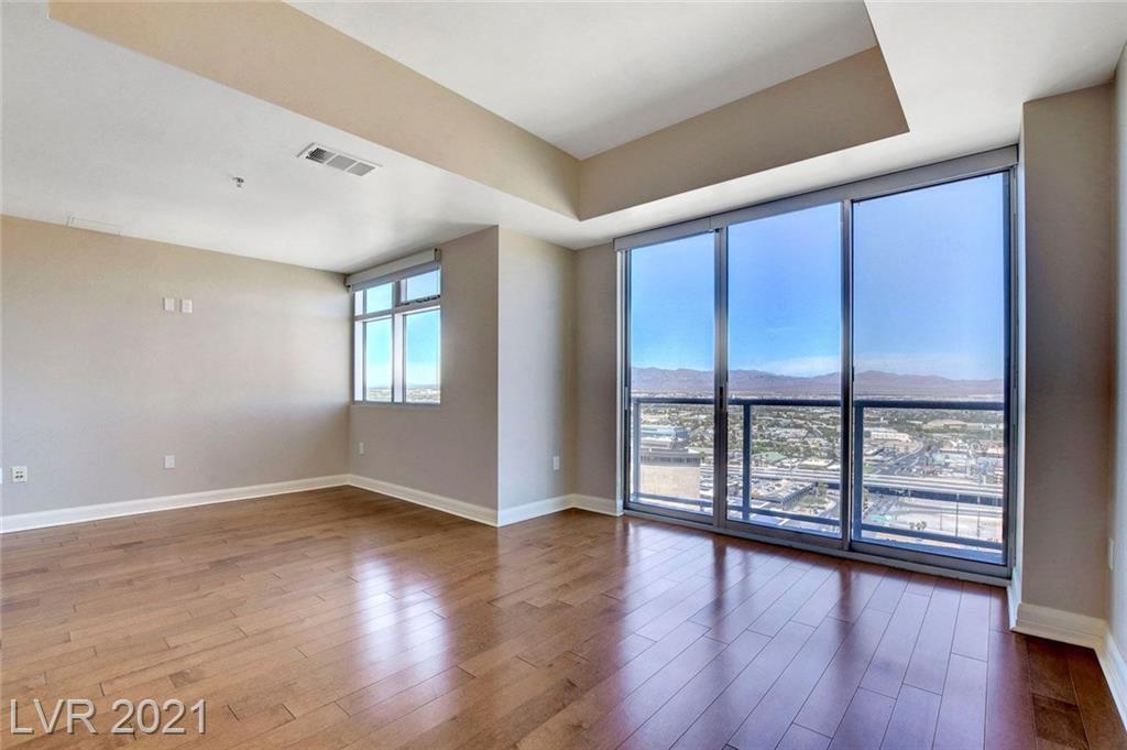 150 N LAS VEGAS Boulevard #2501 Property Photo - Las Vegas, NV real estate listing