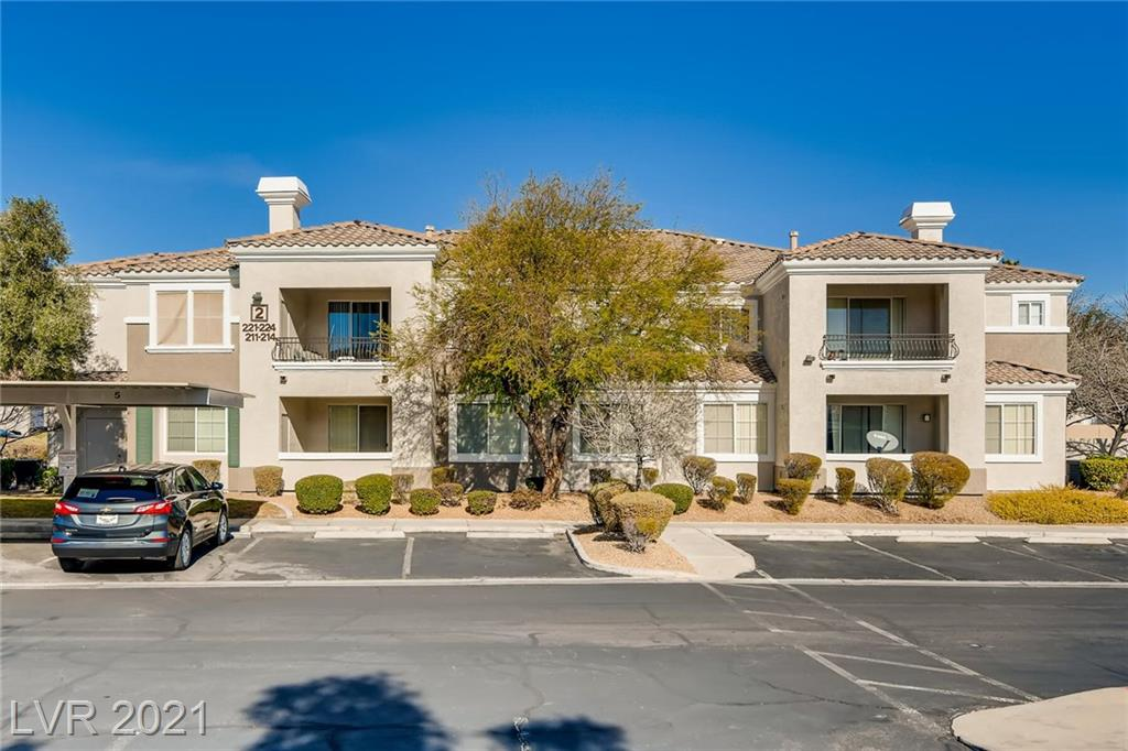 2325 Windmill Parkway #211 Property Photo - Henderson, NV real estate listing