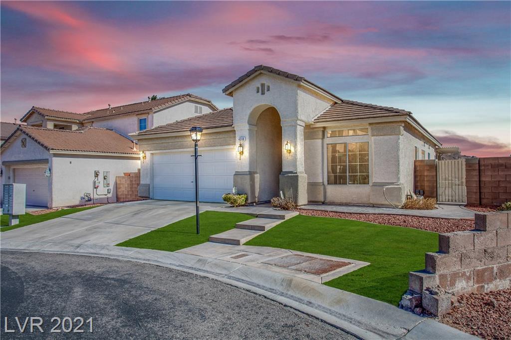 4310 Gasparville Street Property Photo
