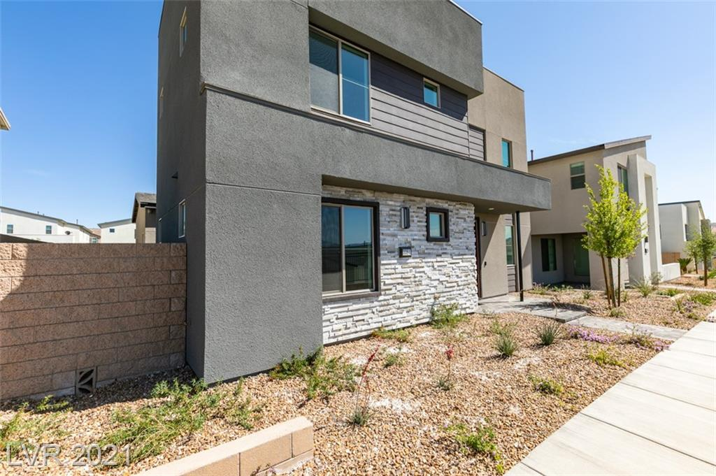 3384 Ponicelli Lane Property Photo - Henderson, NV real estate listing