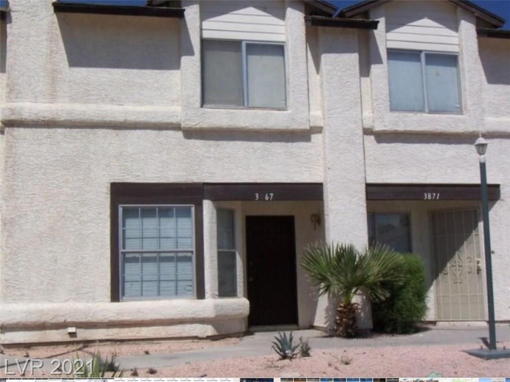 3867 Terrazzo Avenue Property Photo
