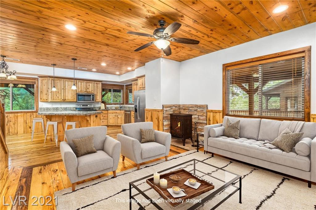 2270 Dead Horse Loop Road Property Photo - Other, UT real estate listing