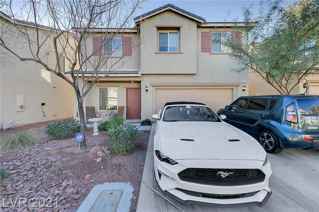 6745 Boom Town Drive Property Photo