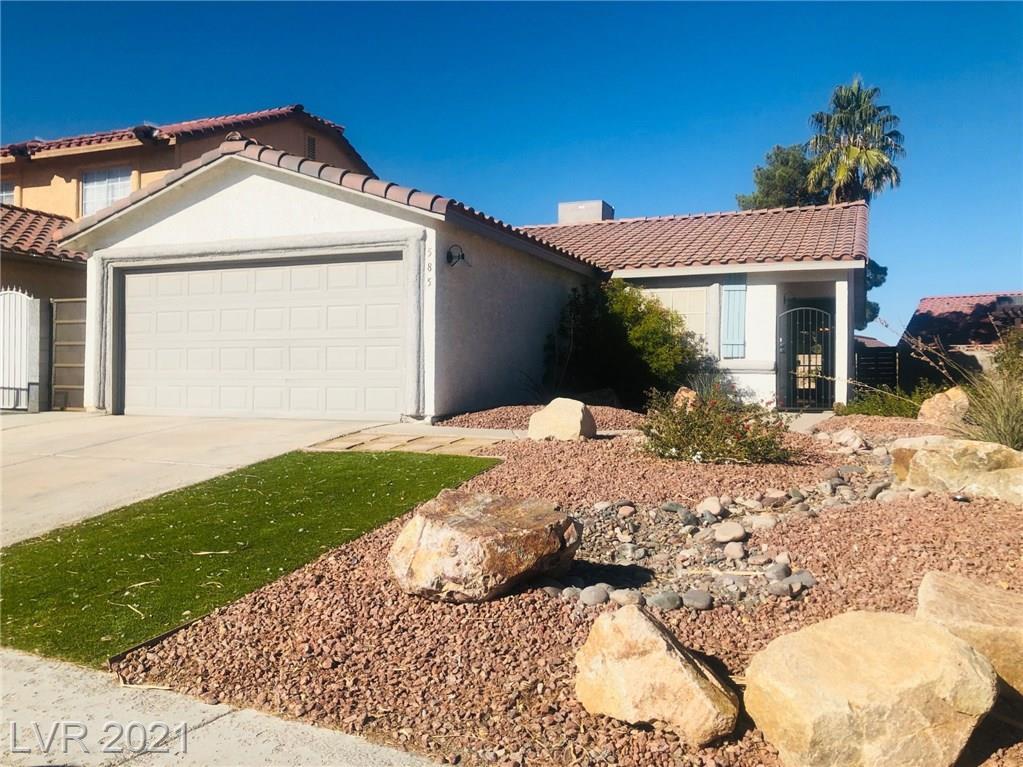 2267787 Property Photo