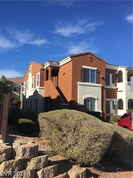 9303 Gilcrease Avenue #2171 Property Photo - Las Vegas, NV real estate listing