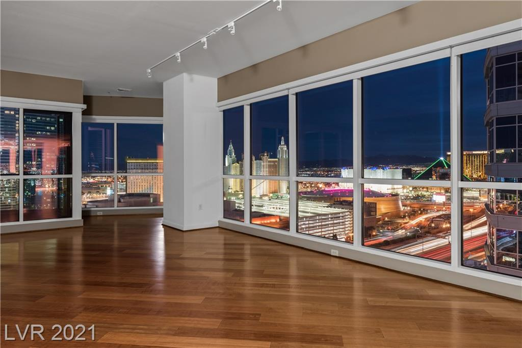 4525 Dean Martin Drive #2506 Property Photo - Las Vegas, NV real estate listing
