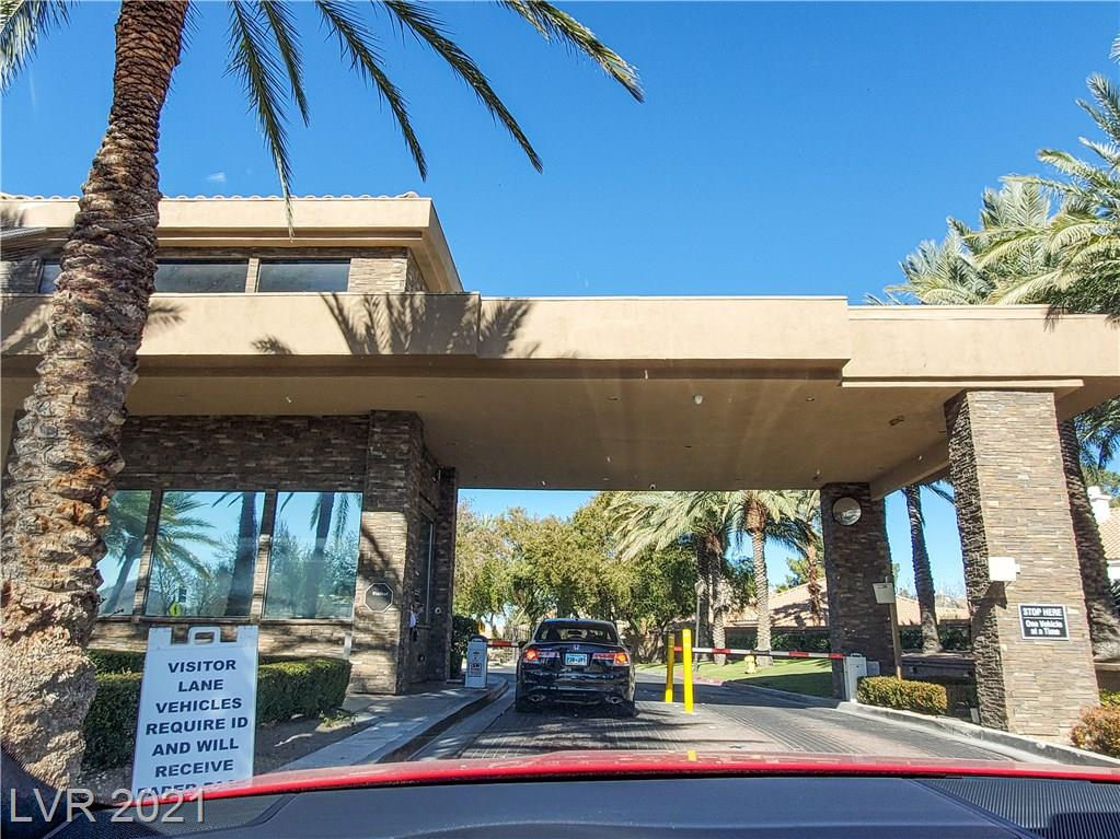 1935 GREY EAGLE Street Property Photo - Henderson, NV real estate listing