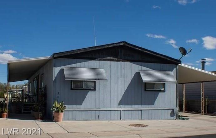 3416 Jewel Cave Drive Property Photo