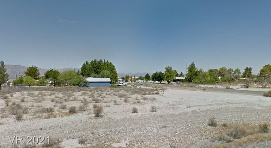 9120 Homestead Road Property Photo