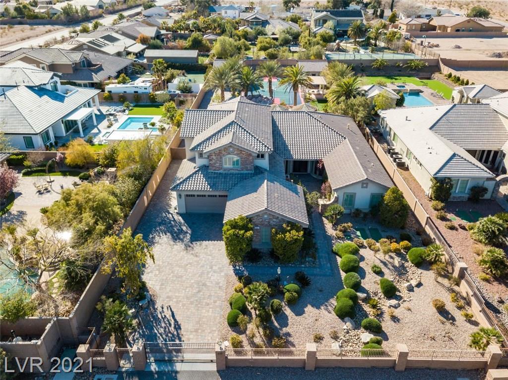 9057 Polaris Avenue Property Photo