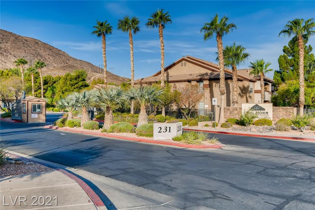 Big Horn At Black Mountain Con Real Estate Listings Main Image