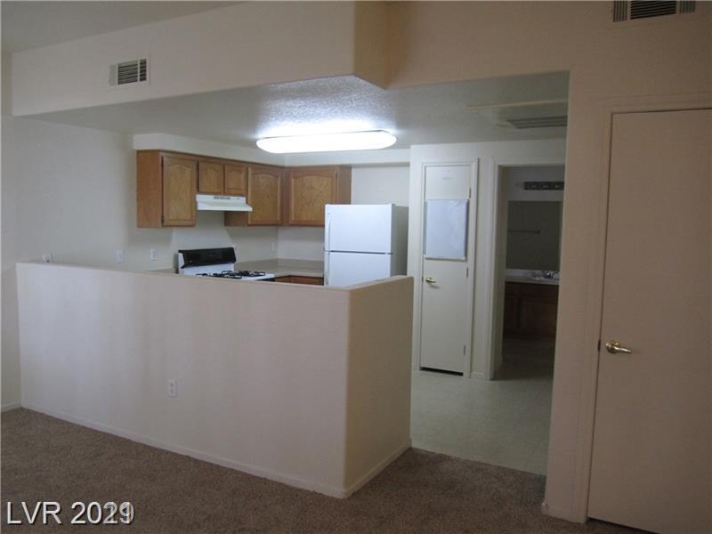 3400 CABANA Drive #2104 Property Photo - Las Vegas, NV real estate listing