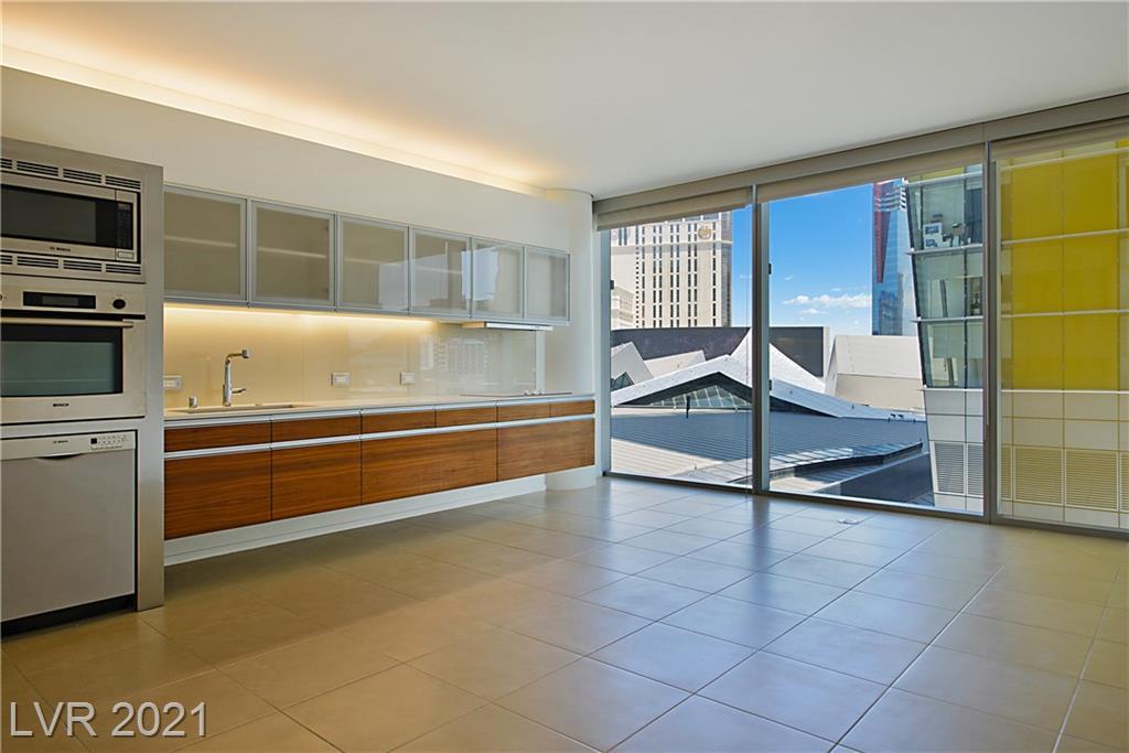 3726 Las Vegas Boulevard #310 Property Photo
