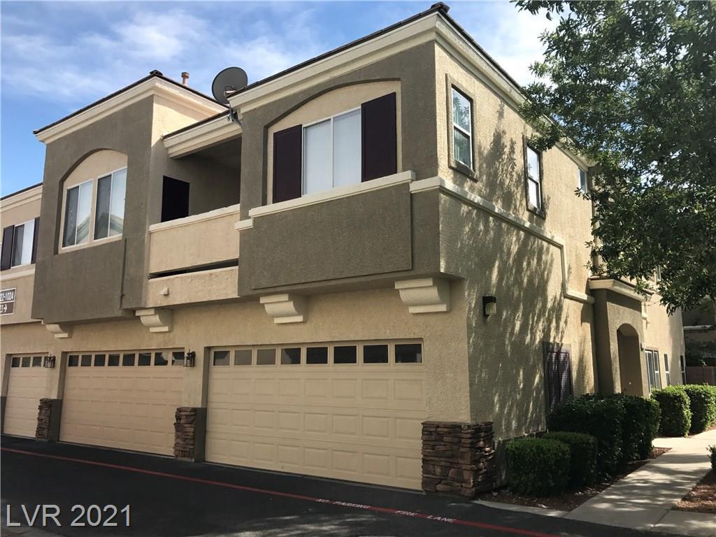Aventine Barada Unit 2a Real Estate Listings Main Image
