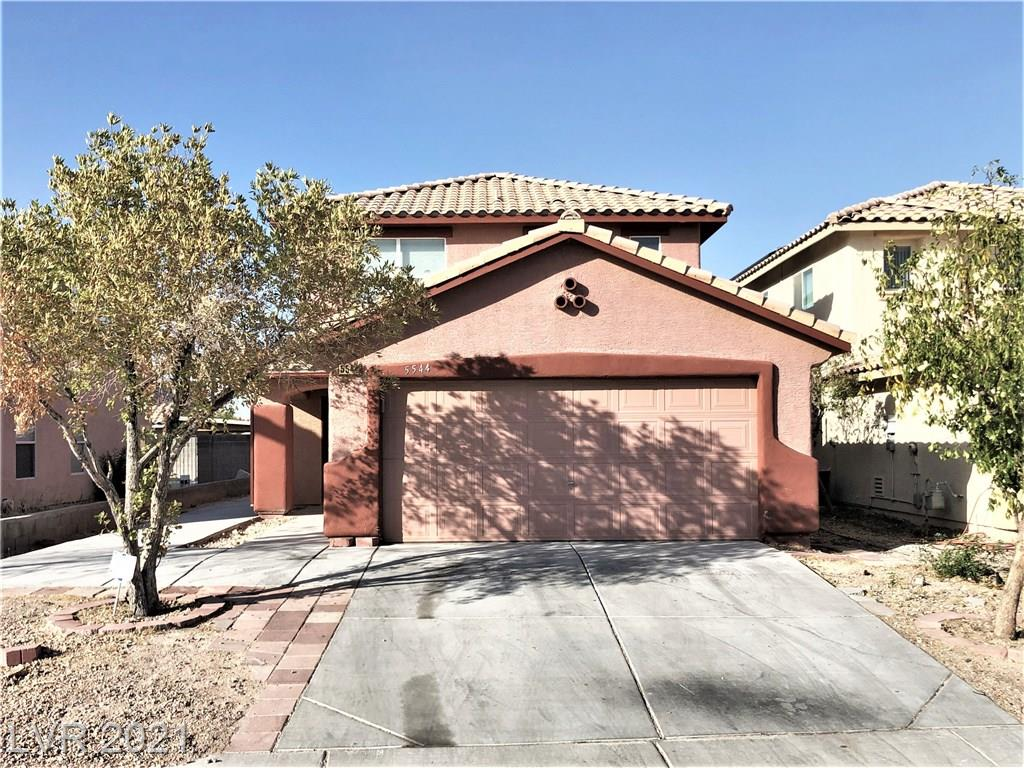 2268107 Property Photo