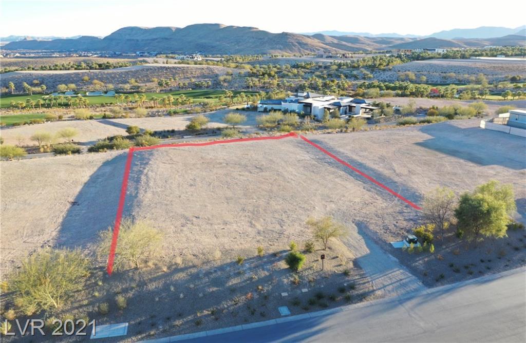 11161 Stardust Drive Property Photo - Las Vegas, NV real estate listing