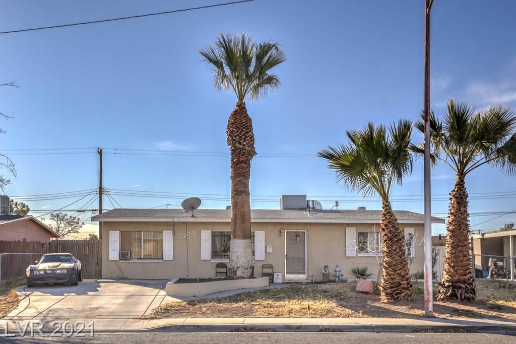 2729 Brooks Avenue Property Photo