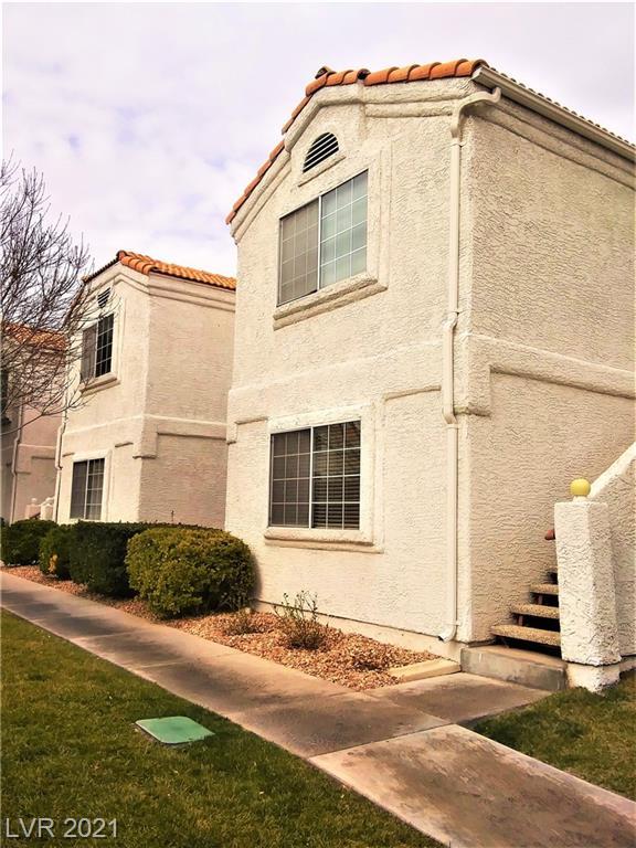 1800 Edmond Street #132 Property Photo