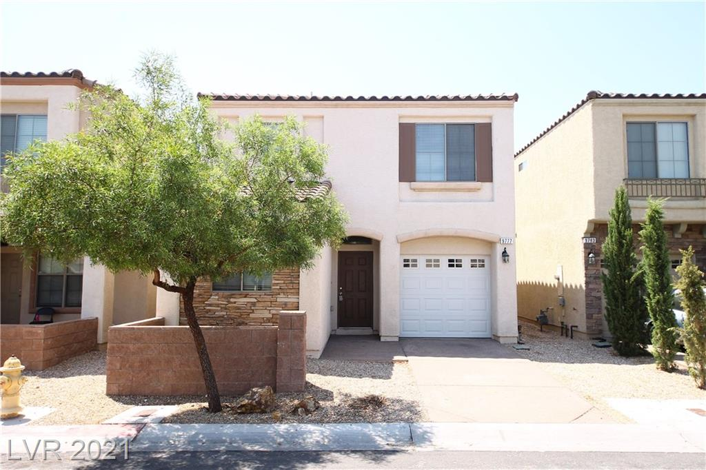 9777 Villa Lorena Avenue Property Photo