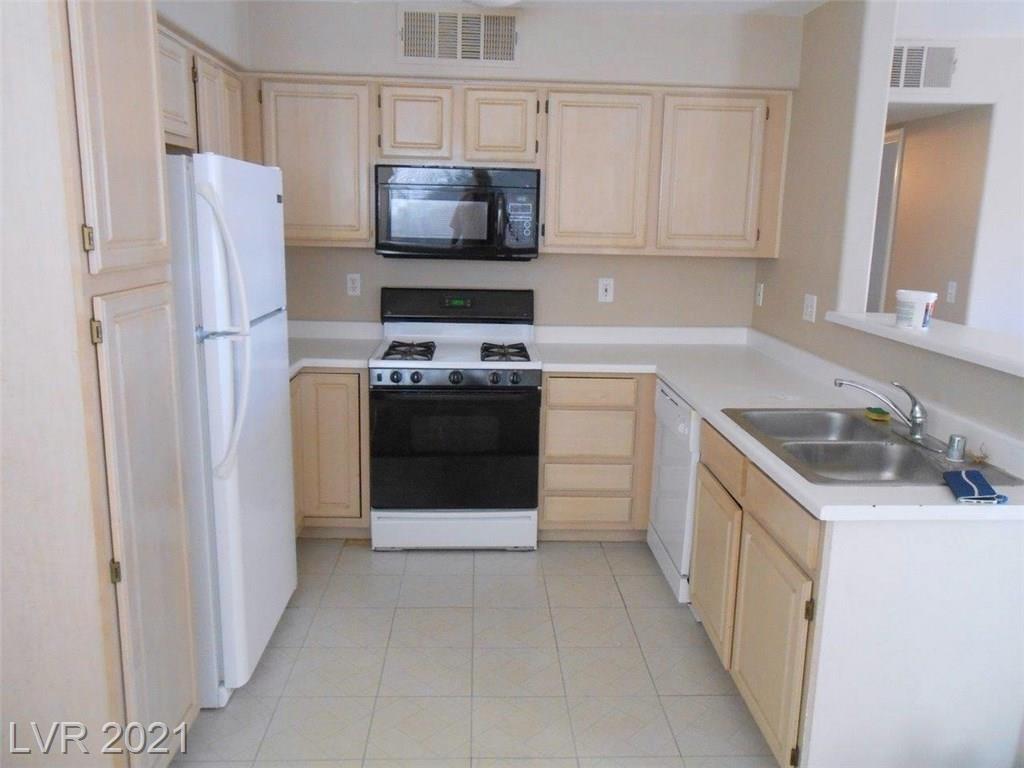 5710 E Tropicana Avenue #1217 Property Photo