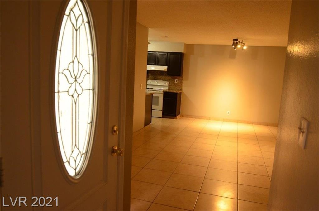 840 Mantis Way #4 Property Photo - Las Vegas, NV real estate listing