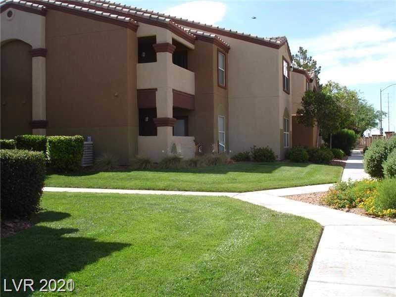 5055 Hacienda #1035 Property Photo