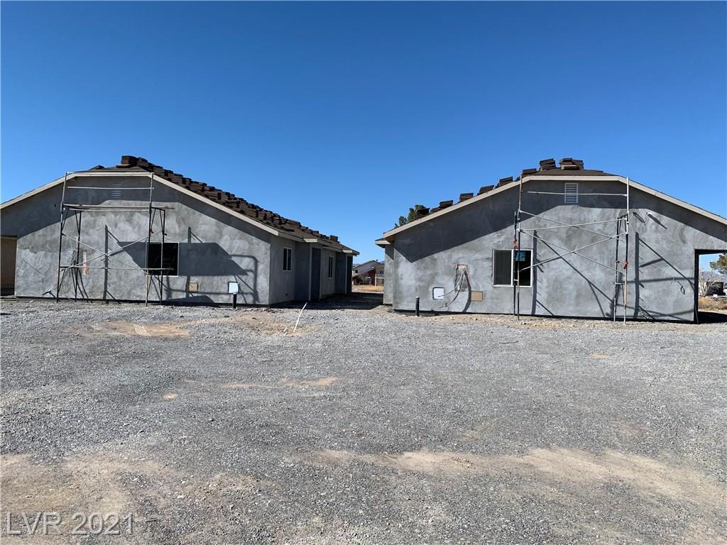 1460 Ogallala Street Property Photo