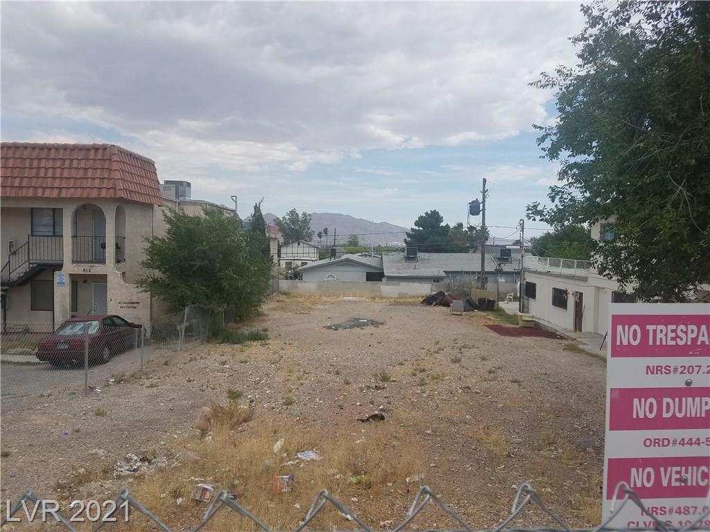 410 N. 14th Street Property Photo