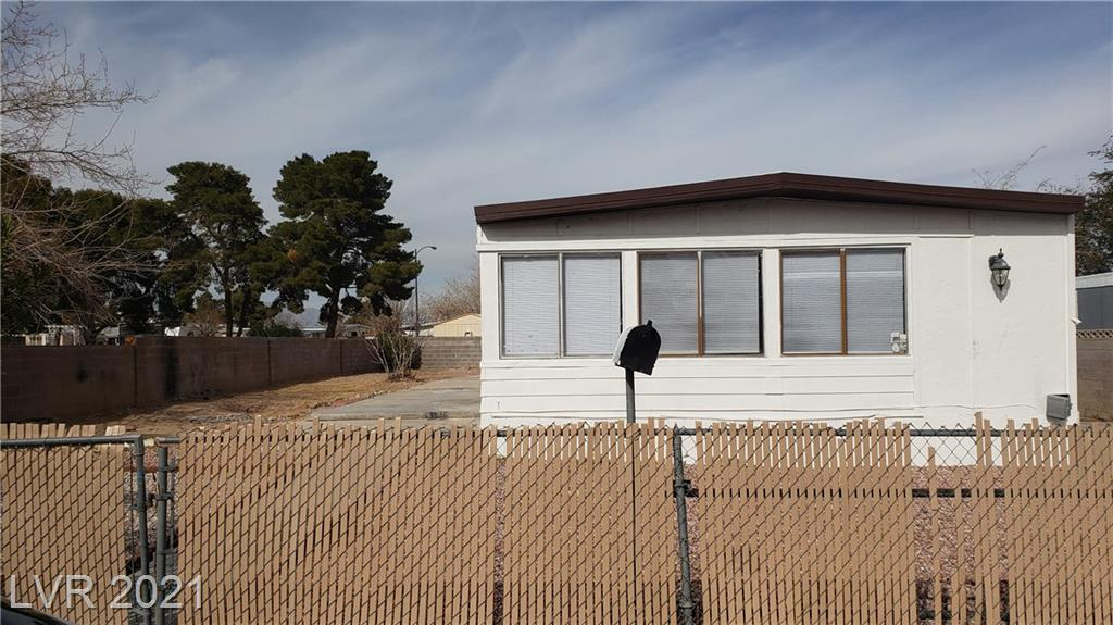 2268453 Property Photo