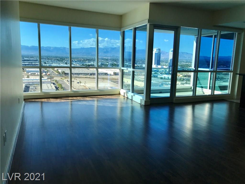 4525 Dean Martin Drive #2106 Property Photo - Las Vegas, NV real estate listing