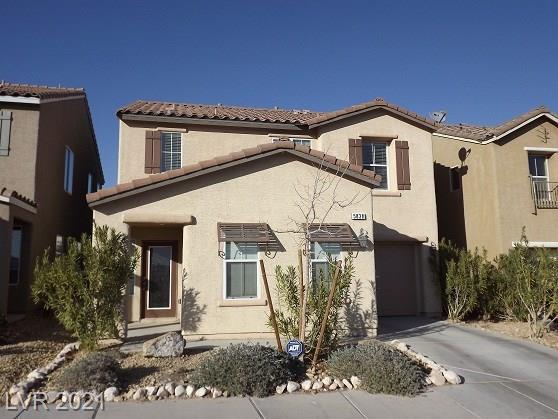 5838 W AGATE Avenue #0 Property Photo - Las Vegas, NV real estate listing