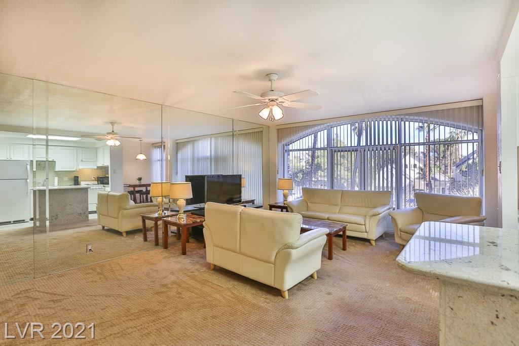 3111 Bel Air Drive #213 Property Photo