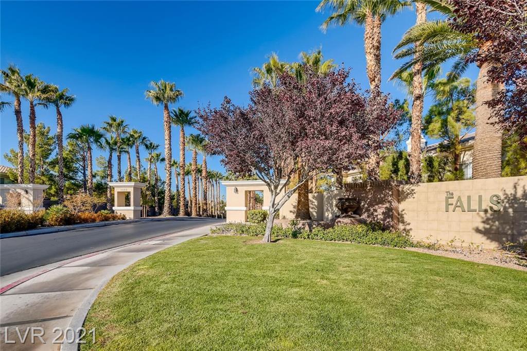 9050 W Warm Springs Road #1065 Property Photo - Las Vegas, NV real estate listing