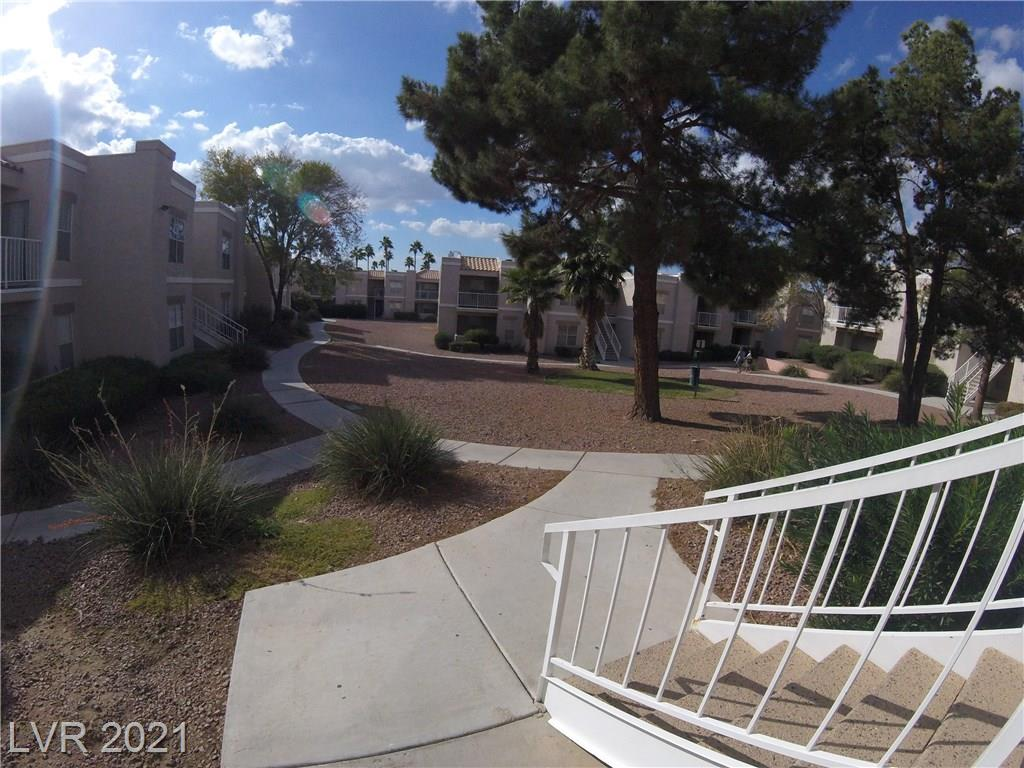 6800 Lake Mead Boulevard #1018 Property Photo - Las Vegas, NV real estate listing
