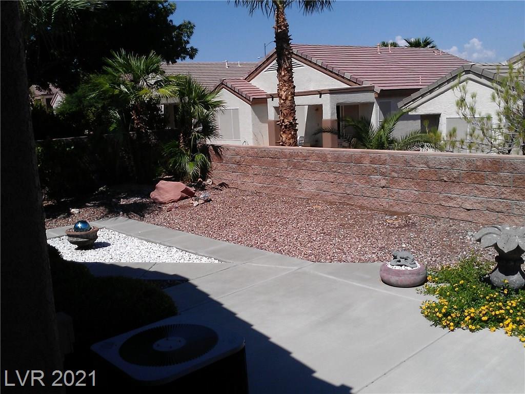 2168 Eagle Watch Drive Property Photo