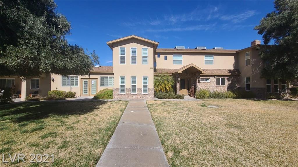 5858 Palmyra Avenue Property Photo