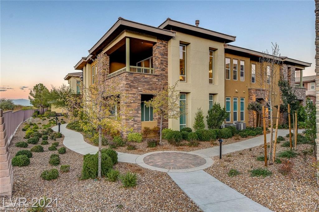 11280 Granite Ridge Drive #1059 Property Photo
