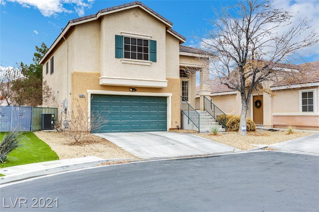 Arbor Gate Real Estate Listings Main Image