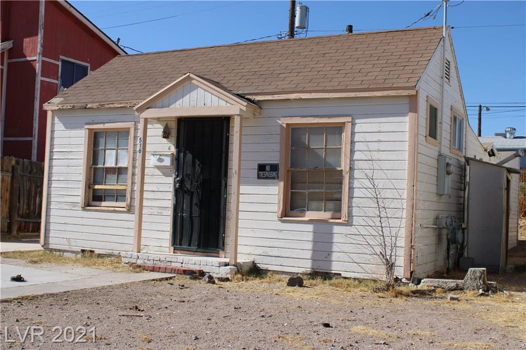 516 6th Street Property Photo