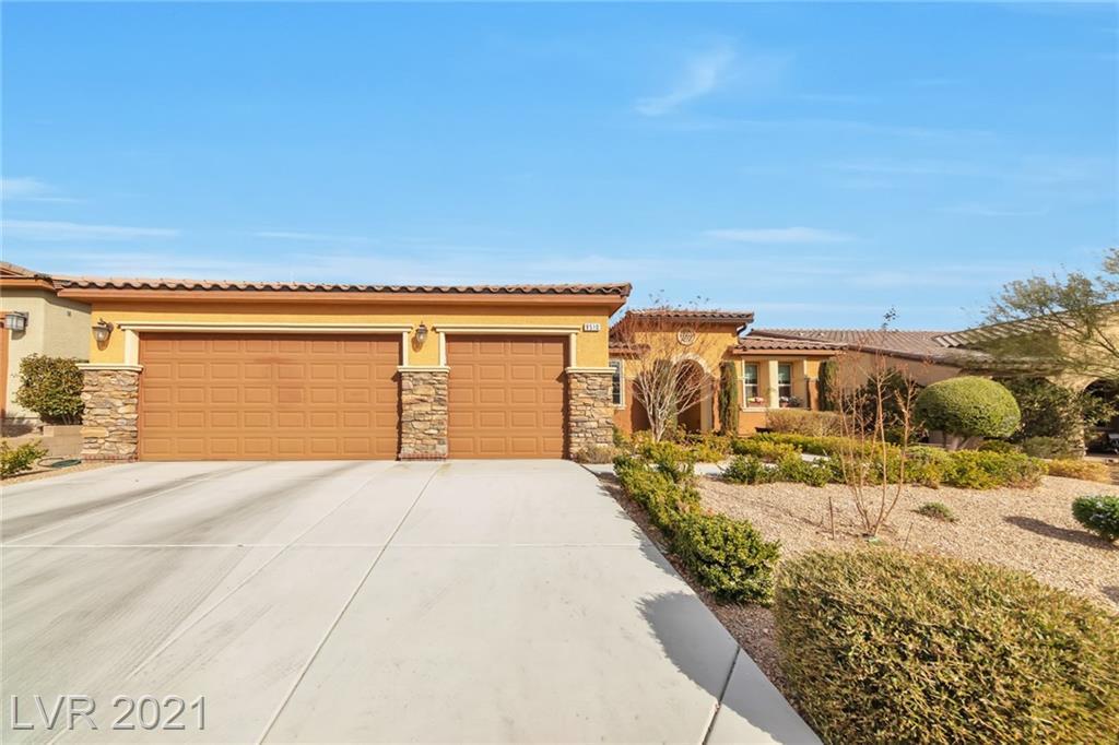 8510 Alberta Falls Avenue Property Photo