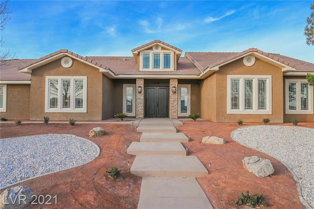 4080 Pyle Avenue Property Photo