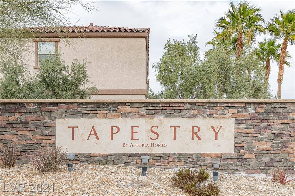 9065 Hanging Tapestry Court Property Photo