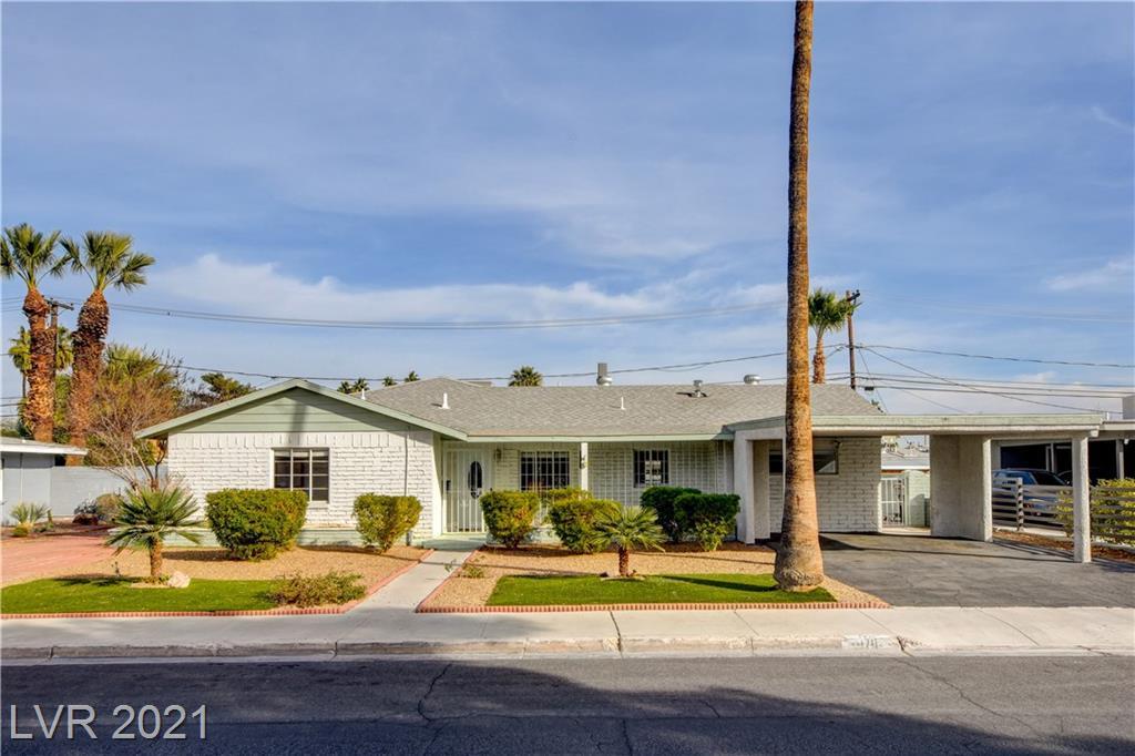 2269215 Property Photo