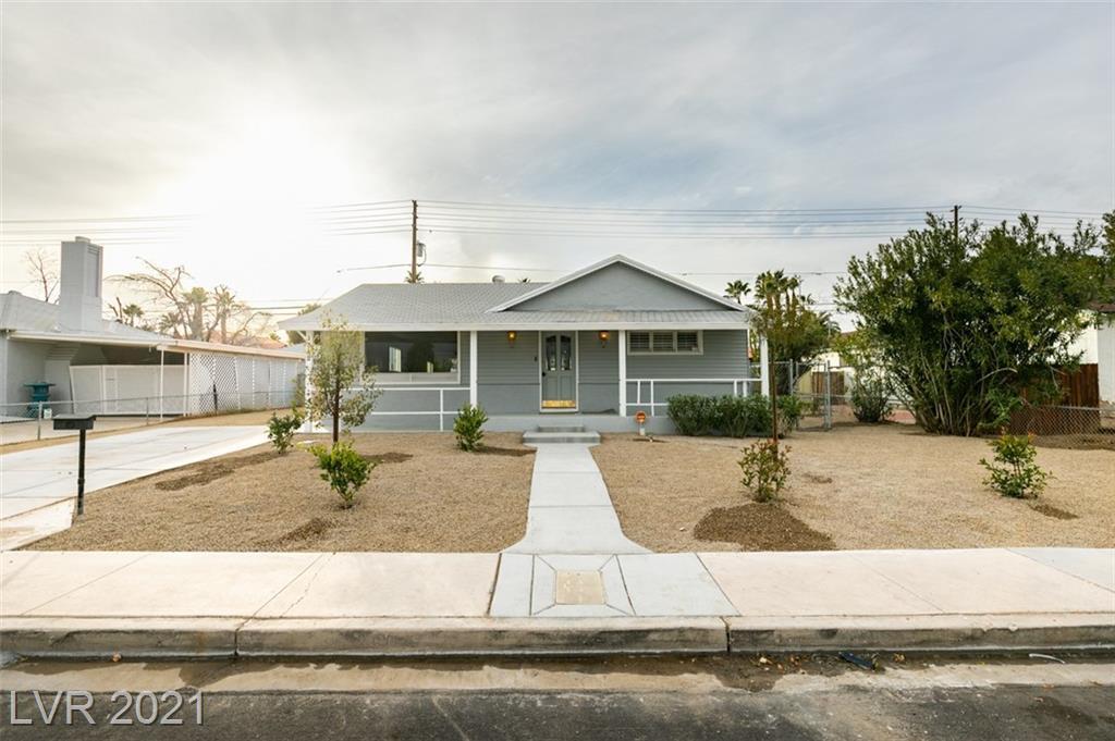 1342 Melville Drive Property Photo