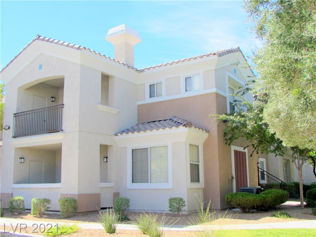 2325 Windmill Parkway #1211 Property Photo - Henderson, NV real estate listing