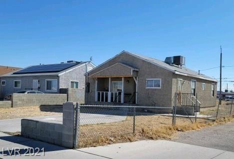 1237 Carey Avenue Property Photo
