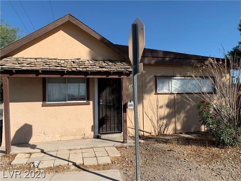 5149 Whitney Avenue Property Photo
